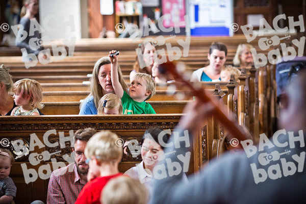 Bach to Baby 2017_Helen Cooper_Twickenham_2017-07-14-38.jpg