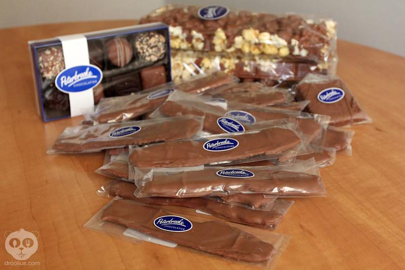 Peterbrooke_Chocolatier_Chocolate_Bacon_2.jpg