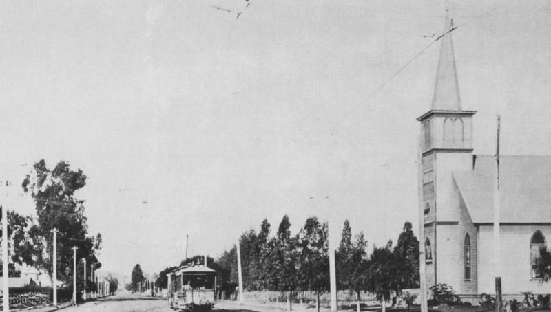1900-OnTheRailsOfLosAngeles036.jpg