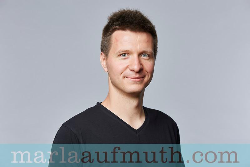 Aleksander_Kuczek_4980.jpg