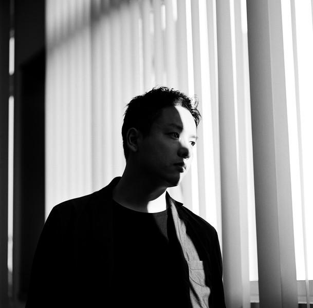 地村 俊也   撮影監督 Toshiya Chimura   Director of photography  Wiki: https://bit.ly/2CqwXD6