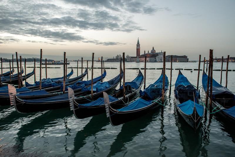 Venezia (13 of 373).jpg