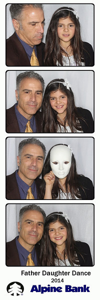 102775-father daughter017.jpg