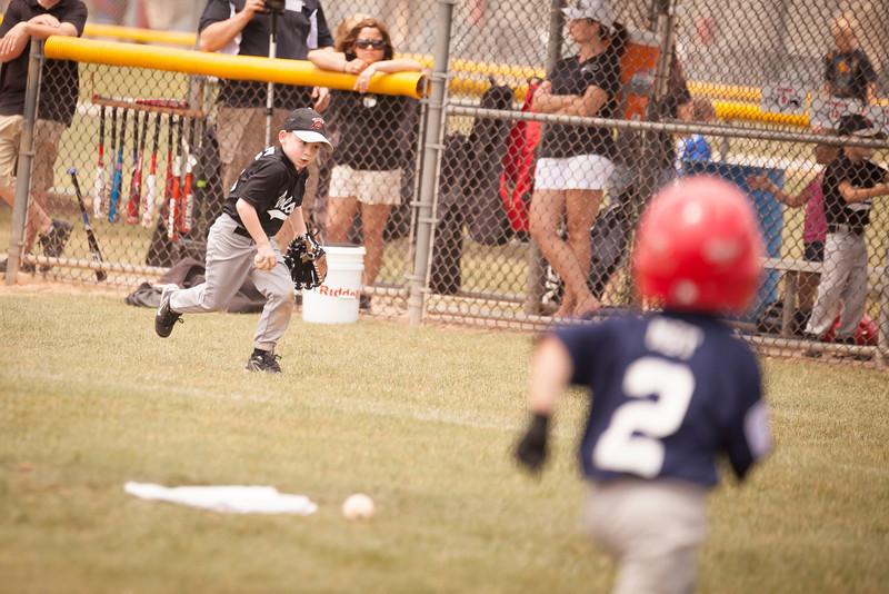 Younger Baseball-122.jpg
