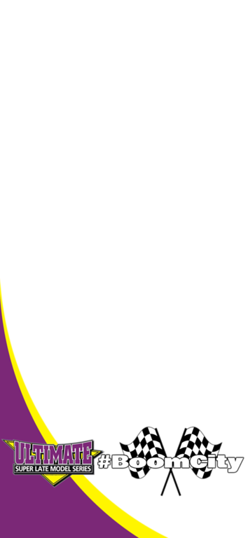 Snap Chat Geofilter FMS 6/9/18 I-4MTKwp2-XL