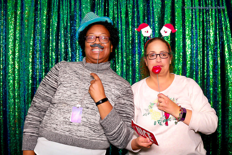 Medtronic Holiday Party -270.jpg