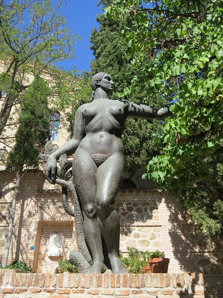 Spain 2012-0741.jpg