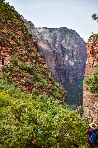 2019 Grand Canyon-27.jpg