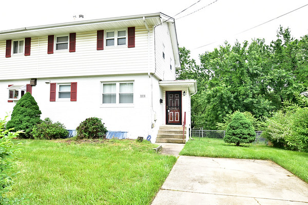 1018 Carrington Ave Capitol Heights MD 20743 For Sale