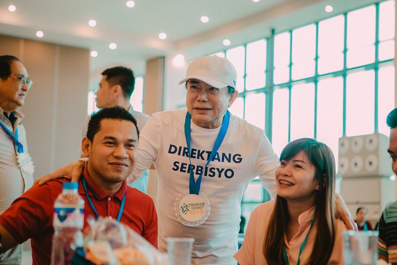 Lipa Tourism Summit 2019-295.jpg