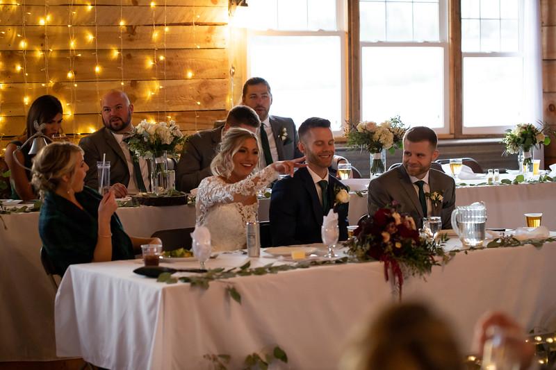 Blake Wedding-1098.jpg