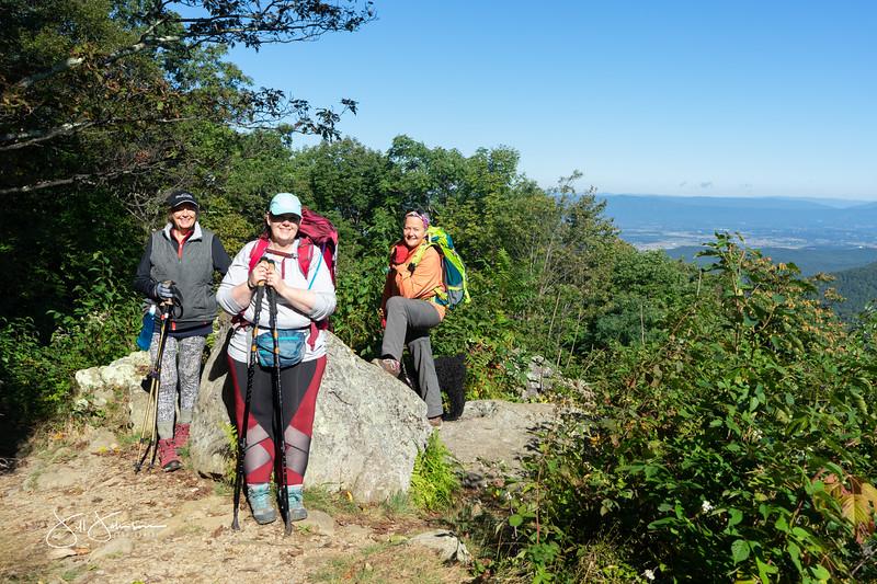 at hike-00667.jpg