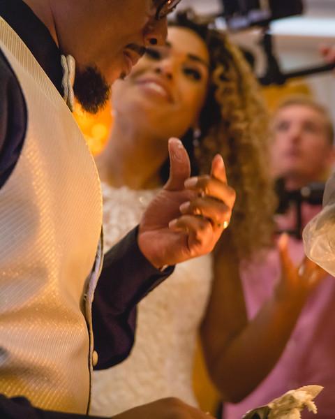 Williams Wedding-3425.jpg