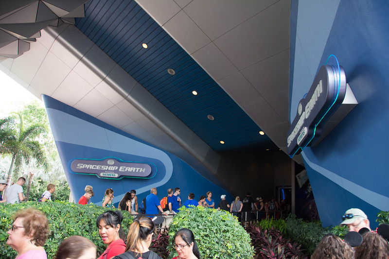 Disney World185.jpg