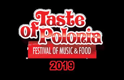 Taste of Polonia Festival 2019