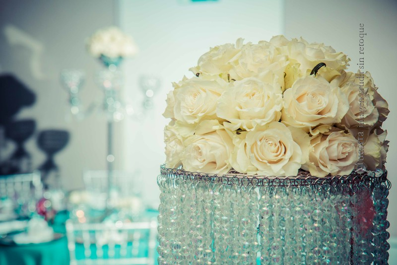 IMG_4116 December 18, 2014 Wedding day Asuncio y Henry_.jpg
