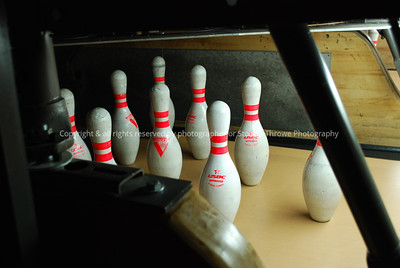 031-bowling-pleas_hill-13jul08-0344