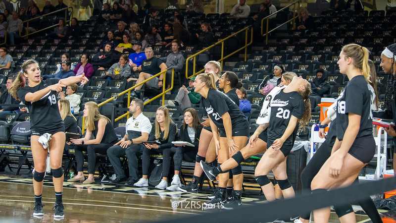 OUVB vs Milwaukee 10 13 2019-2026.jpg