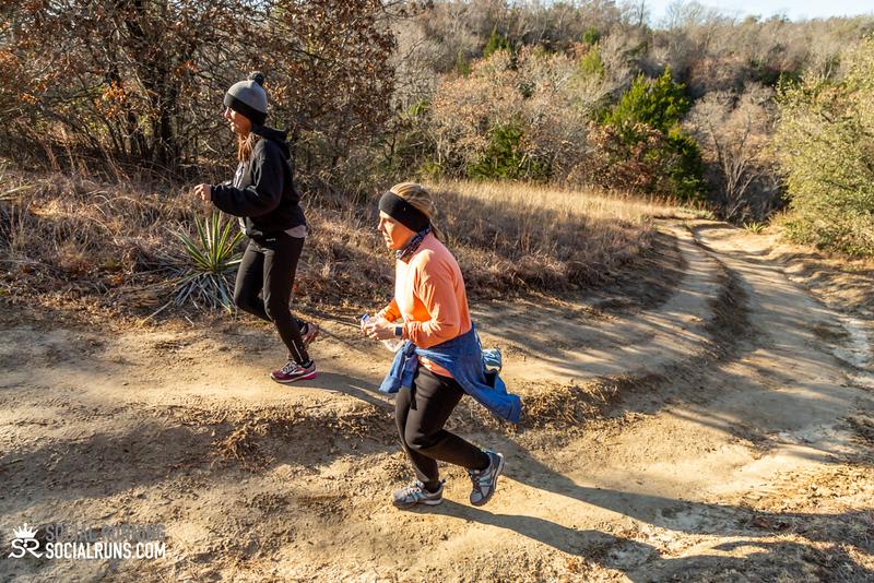 SR Trail Run Jan26 2019_CL_4943-Web.jpg