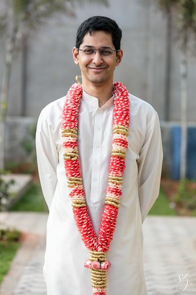 20181028-Kanmani-Rohan-1510.jpg