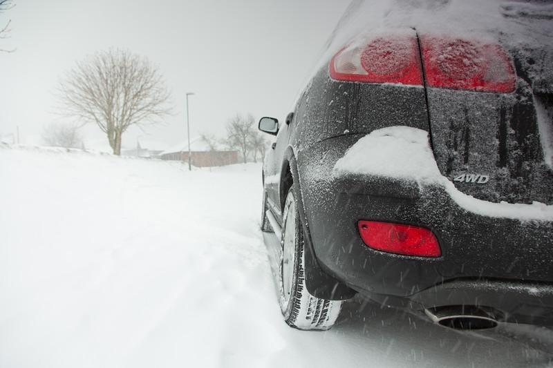 Snow-Exminster-1512.jpg
