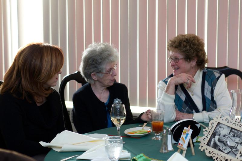 Betty Mohan 80th Birthday Party 158.jpg