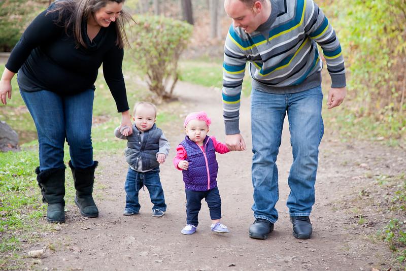 Willig Family-54.jpg