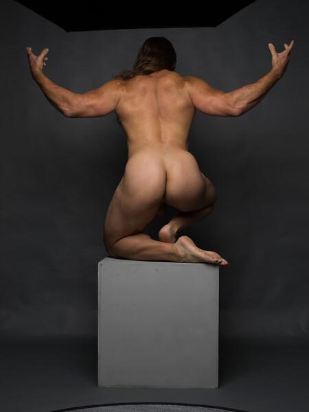 will-newton-male-art-nude-2019-0017.jpg