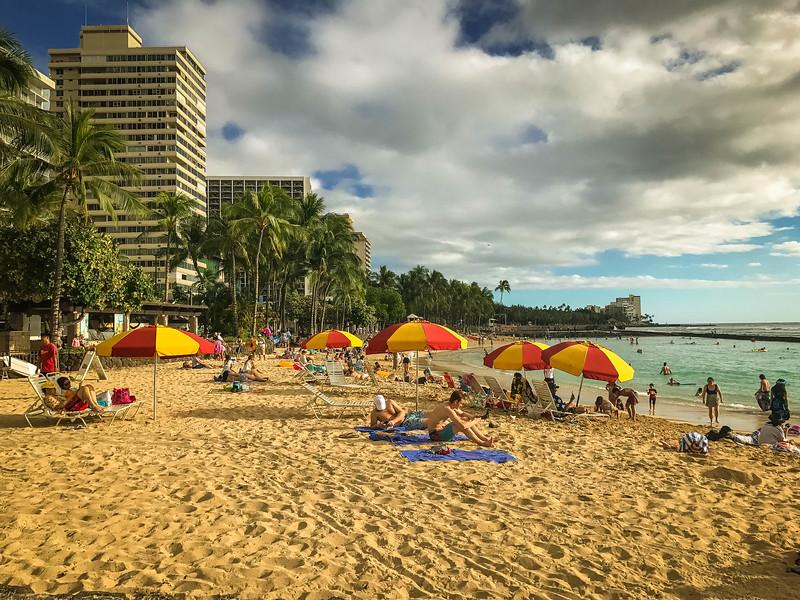 Hawaii-40.jpg