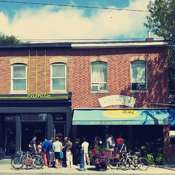 As_much_as_I_adore_my_neighbourhood_I_do_not_understand_people_who_wait_in_line_for_brunch..jpg