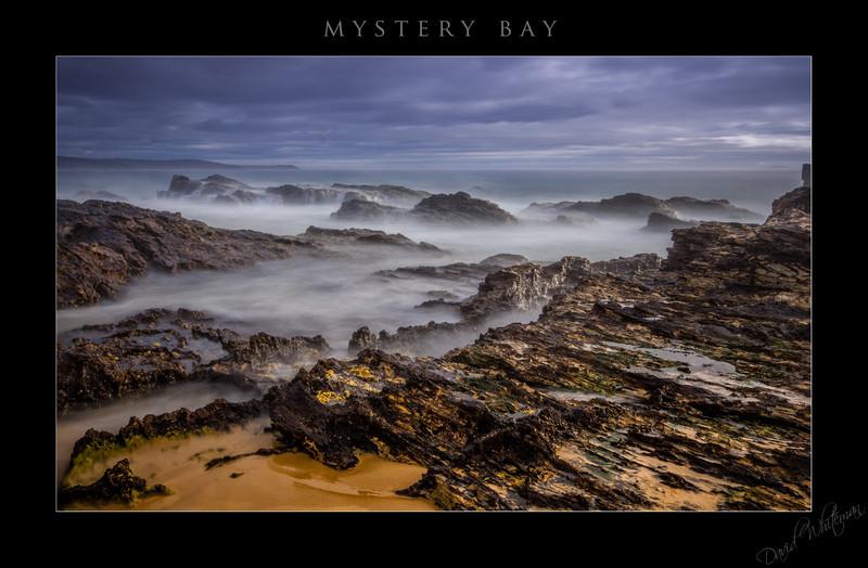Mystery Bay