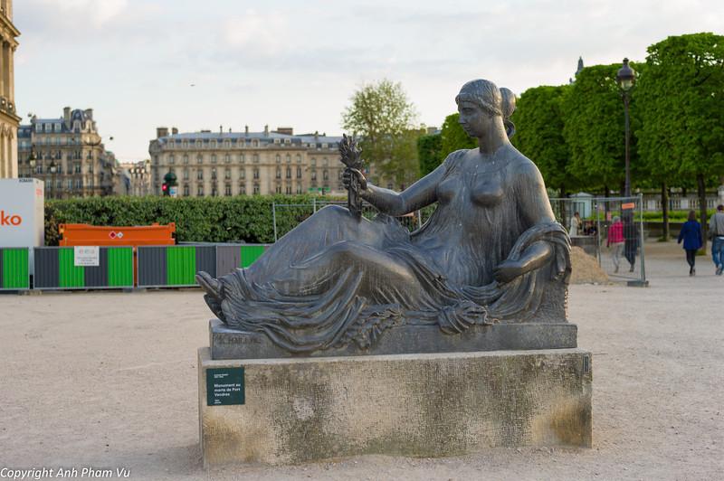 Uploaded - Paris May 2013 102.jpg