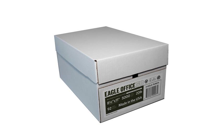 AE Paper Boxes-4.jpg