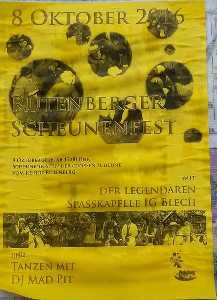 20161008 Rutenberg Rehhof Scheinenfest 0.jpg