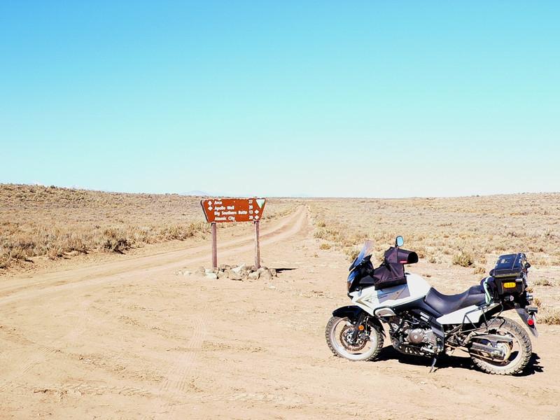 arco desert 14.jpg