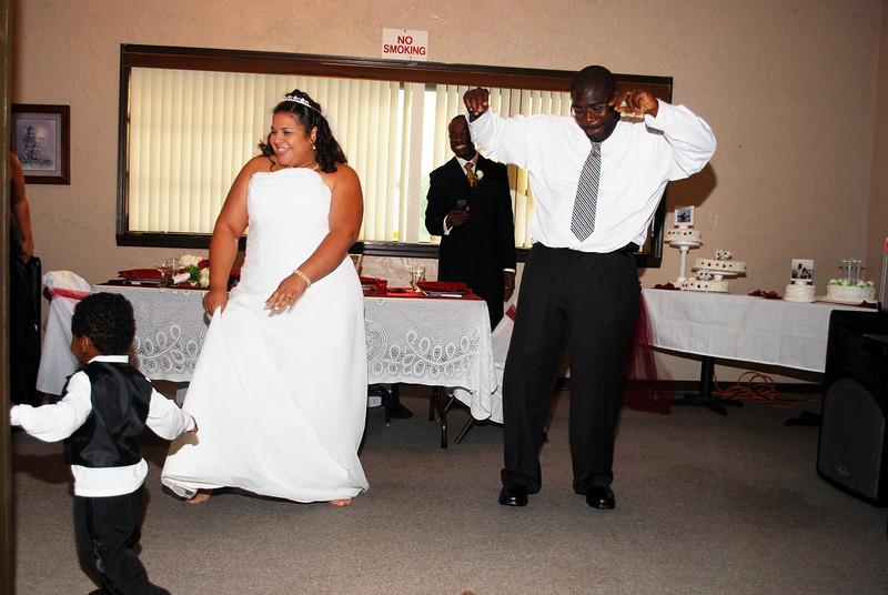 Wedding 10-24-09_0479.JPG