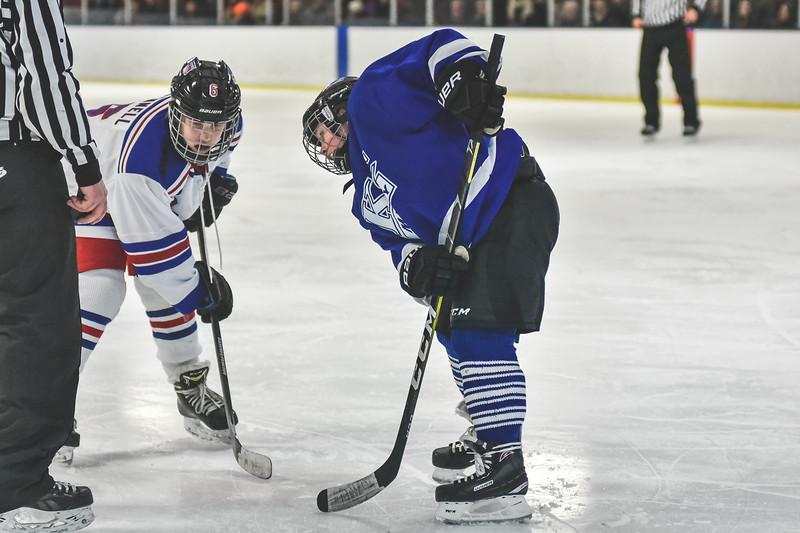 Leafs-48.jpg