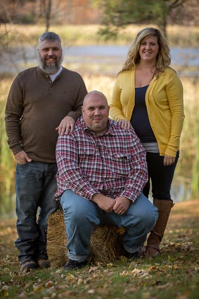 Brockway Family-30.jpg