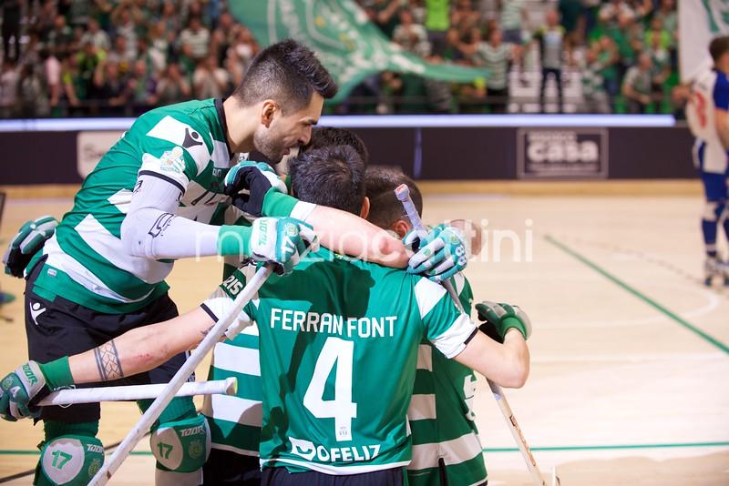 19-05-12-Porto-Sporting47