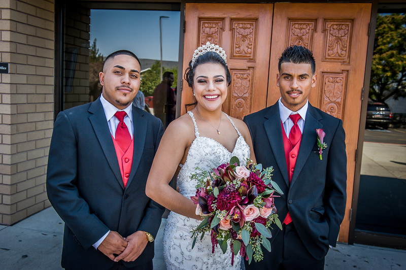 Valeria + Angel wedding -375.jpg