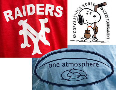 40A One Atmosphere vs New York Raiders
