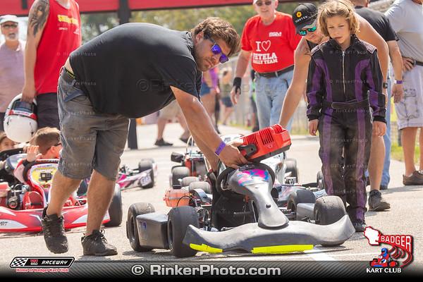 BKC Kid Karts 08.23.2020