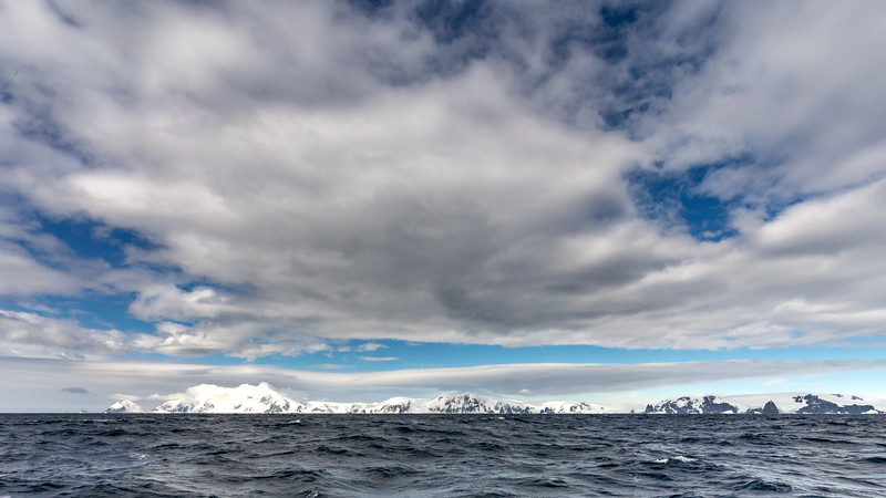 2019_01_Antarktis_02545.jpg