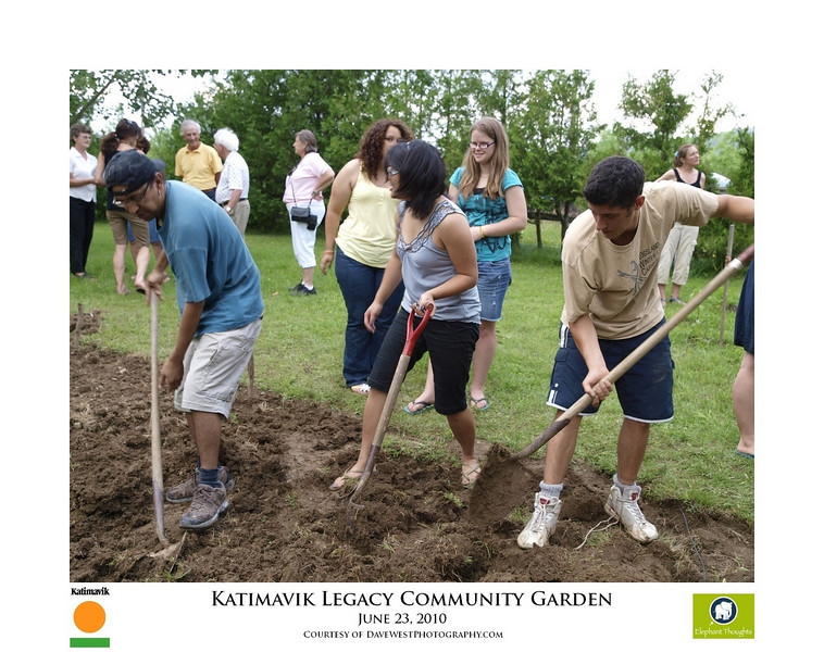 Katimavik Legacy Community Garden  104.jpg