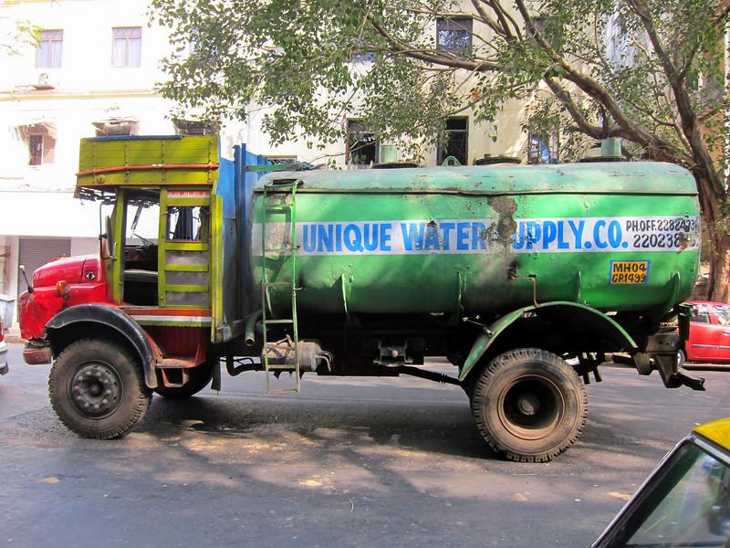 India 2009-121.jpg