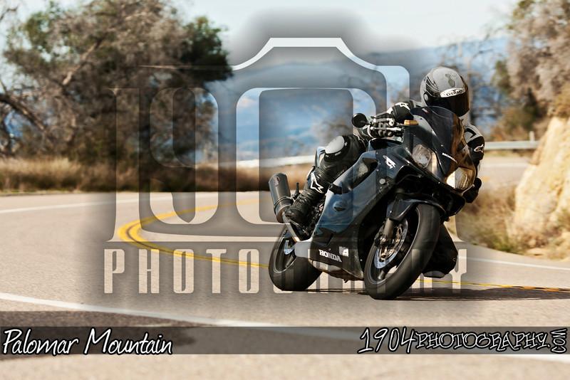 20110116_Palomar Mountain_0535.jpg
