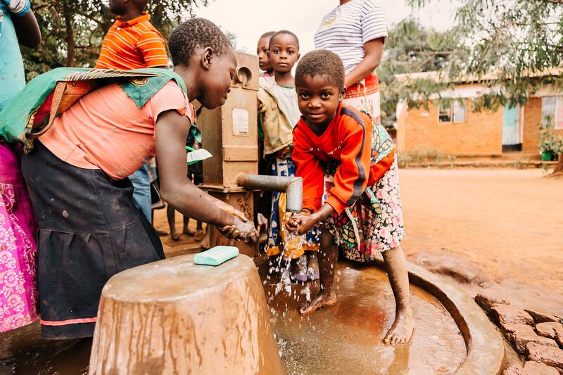 2019_06_19_Malawi_AE_25.jpg