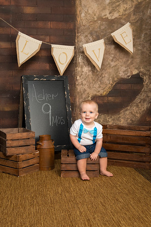 Asher_9mos