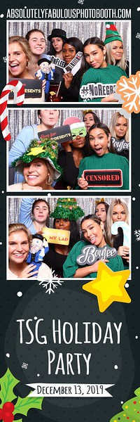 Absolutely Fabulous Photo Booth - (203) 912-5230 - 1212-L Catterton-191213_201856.jpg