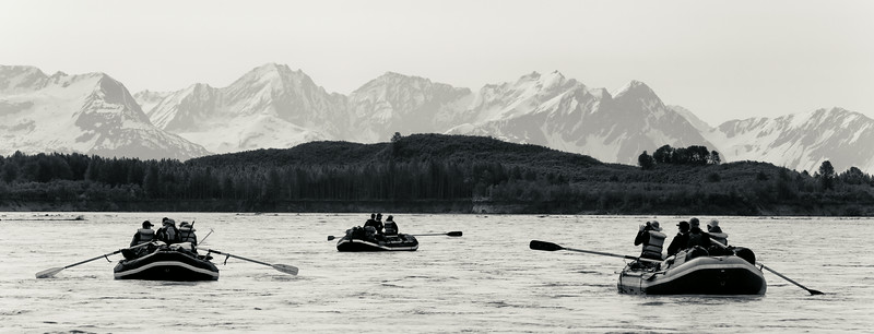 alaska copper river-9062.jpg